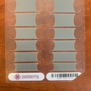 B3G1 Jamberry Stone Tip Mid Full Sheet!!